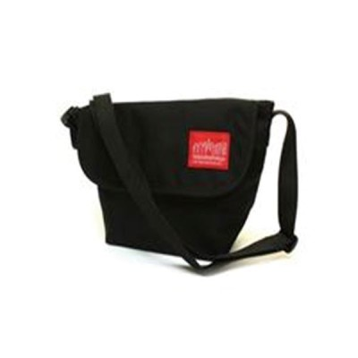 MANHATTAN PORTAGE マンハッタン ポーテージ Casual Messenger XS 1603
