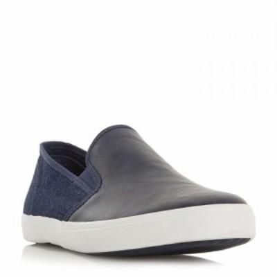 デューン Dune メンズ シューズ・靴 Thierry Sn13