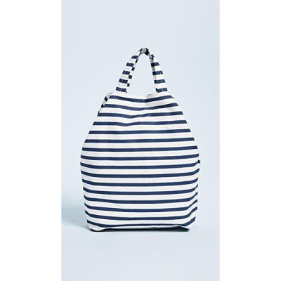 バグゥ ユニセックス 鞄 バッグ Duck Bag