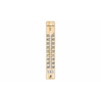 シンワ測定 温度計 C-5 パイン 72590