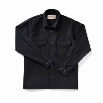 フィルソン シャツ Filson Jac Shirt Navy