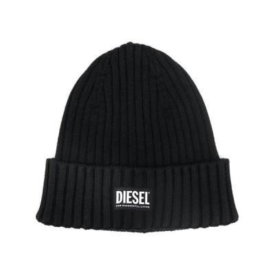ディーゼル Diesel  メンズ 帽子 キャップ ハット 小物 ギフト プレゼント