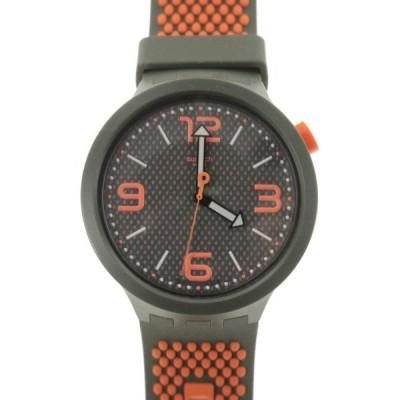 SWATCH スオッチ 腕時計 メンズ