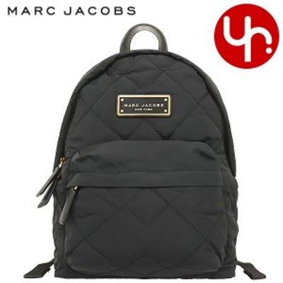 マークジェイコブス Marc Jacobs リュック M0016679 ブラック アウトレット レディース
