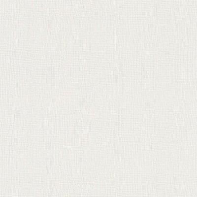 輸入壁紙 rasch white 721997 白 ホワイト 無地織物調 単色 フリース 貼って剥せる 賃貸OK 初心者OK