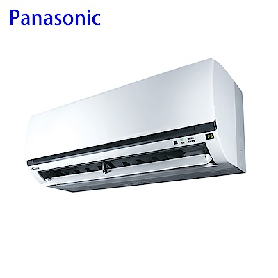 Panasonic國際 4-6坪 1級變頻冷暖冷氣 CU-K28FHA2/CS-K28FA2