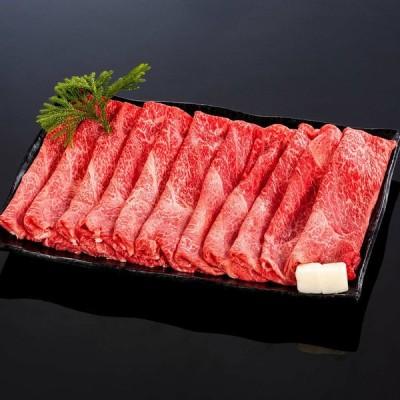【送料無料】【熊野牛】すき焼き極上肩 600g (約5〜6人前)   お肉 高級 ギフト プレゼント 贈答 自宅用 まとめ買い