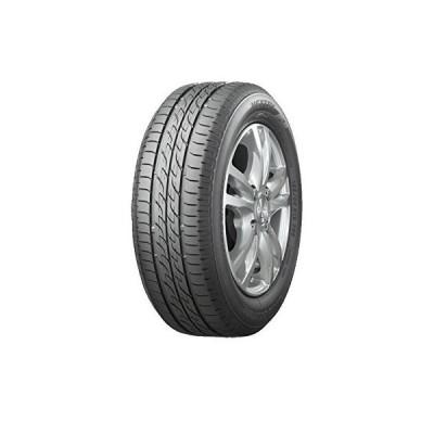 ブリヂストン(BRIDGESTONE)  乗用車用タイヤ NEXTRY 165/60 R15 77H 新品1本