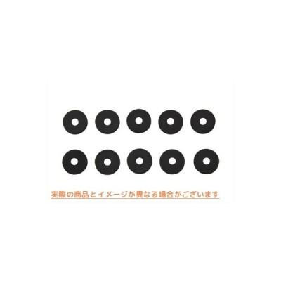 【取寄せ】James Clutch Release Gear Oil Seal James V-TWIN 品番 14-0641  (参考品番:37339-53 )  Vツイン アメリカ USA