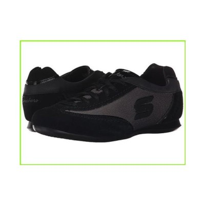 SKECHERS Bella スケッチャーズ Sneakers & Athletic Shoes WOMEN レディース Black