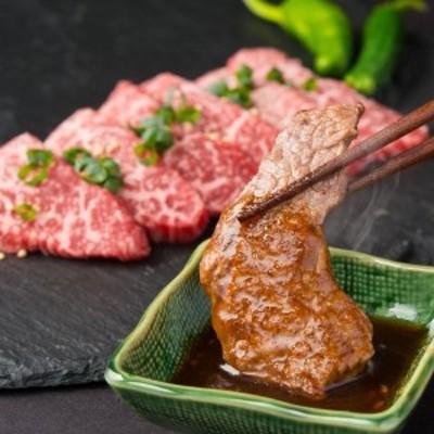 牛肉 焼肉セット 知多牛入 5種 1kg 5~6人前 焼き肉 カルビ(知多牛) ブリスケ(知多牛) 肩ロース(知多牛) 牛タン(US産) ハラミ(US産) タケ