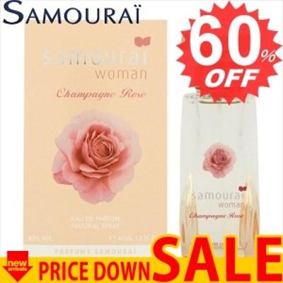 サムライ 香水 SAMOURAI    AD-SAMOURAIWOMANCH-40 比較対照価格 6,480 円