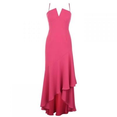 ジル スチュアート Jill Jill Stuart レディース ワンピース ワンピース・ドレス Crinkle Dress BALLET PINK