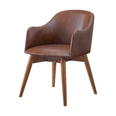 家具 OK-DEPOT furniture チェア カラメリ チェア KRM-010DBB