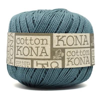 手編み糸 パピー コットンコナ 色番76 (M)_b1_
