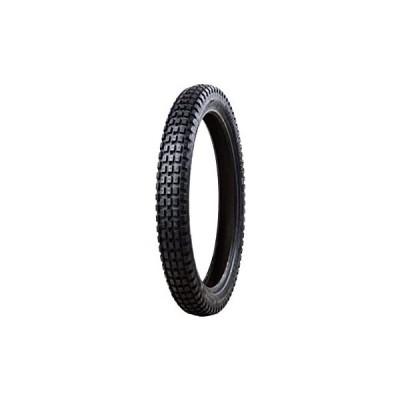Michelin 87-9543 Tire Trial Light フロント 80/100-21 Bias Tt(海外取寄せ品)