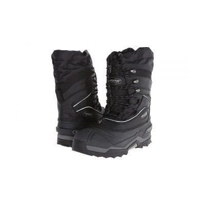 Baffin バフィン メンズ 男性用 シューズ 靴 ブーツ スノーブーツ Snow Monster - Black