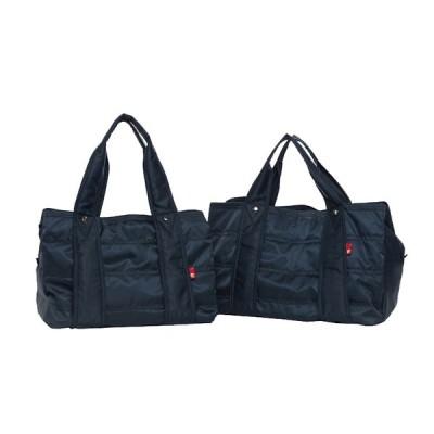 miniladiesレディースバッグママバッグ外出買物通勤通学ハンドバッグトートバッグショルダーバッグ通販cw-10-r04