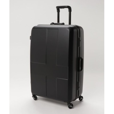 SAC'S BAR / 【innovator/イノベーター】Framer typeスーツケース90L MEN バッグ > スーツケース/キャリーバッグ