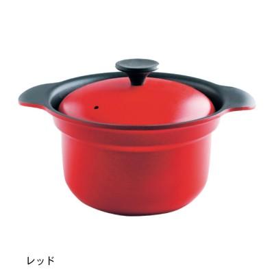 IH対応ご飯も美味しく炊ける万能鍋(share with Kurihara harumi)