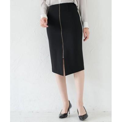 【定番人気】2wayタイトスカート