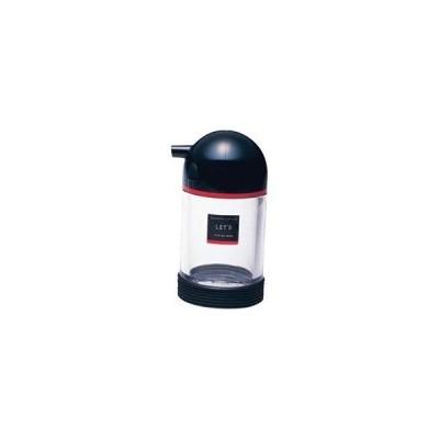 レッツシリーズ K−180 正油さし 小 8-1925-0201