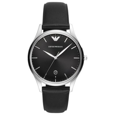 店内ポイント最大24倍! エンポリオアルマーニ 腕時計 メンズ AR11287 EMPORIO ARMANI