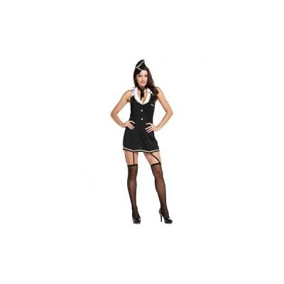 ハロウィン コスプレ 仮装 マリン セーラー服 水兵 海兵 マリンキャップ 衣装 レディース 大人 大人用 ミニスカート 女性 可愛い マリームーン cosplayこすぷ…