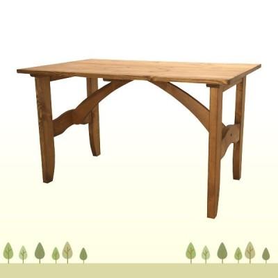 ダイニングテーブル COCOON コクーン CON-215 長方形 120cm幅
