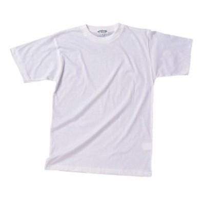 SM99 天竺半袖Tシャツ(ポケットなし)10枚セット【SMT】 作業服 作業着