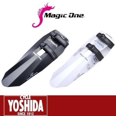 (春の応援セール)マジックワン(MAGIC ONE) MAGIC SAVERS(マジックセイバー)フロントフェンダー