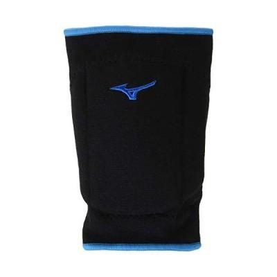 MIZUNO(ミズノ)バレー 膝サポーター レディース V2MY8024 カラー: ブルー サイズ: F