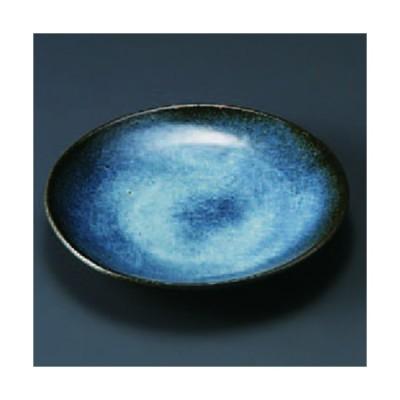 青雲石6.0皿 297-17-564
