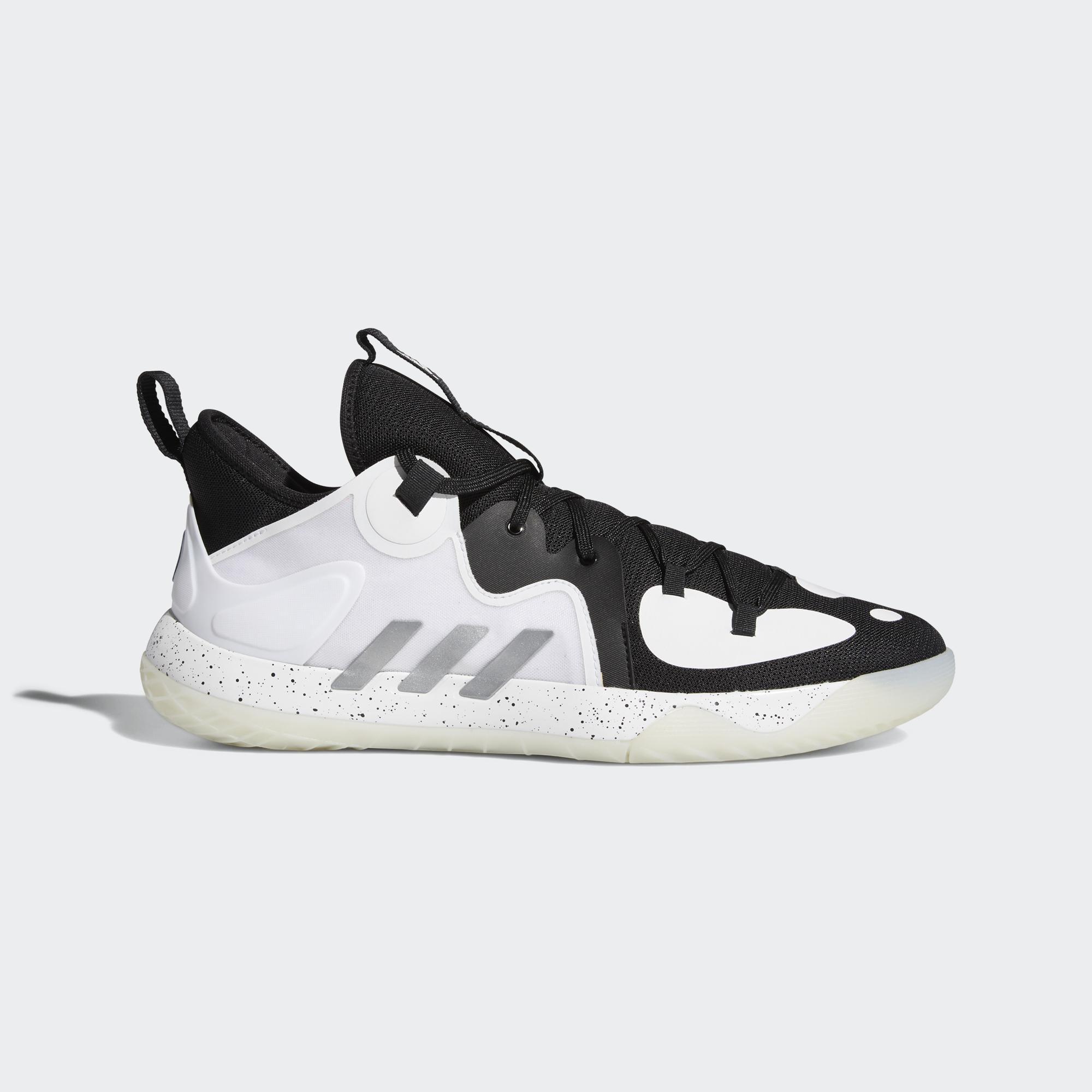 Harden Stepback 2 籃球鞋