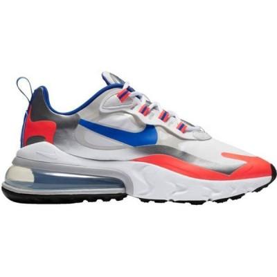 ナイキ レディース スニーカー シューズ Nike Women's Air Max 270 React Shoes