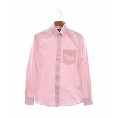 JACK SPADE ジャックスペード カジュアルシャツ メンズ