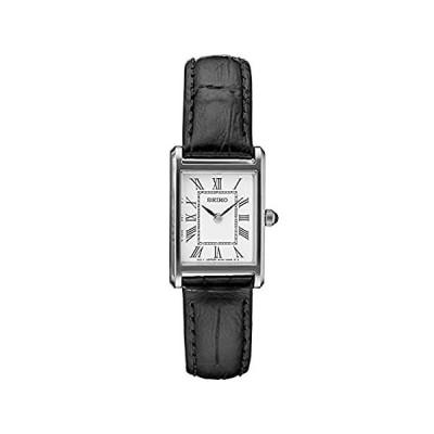 Seiko Dress Watch (Model: SWR053)