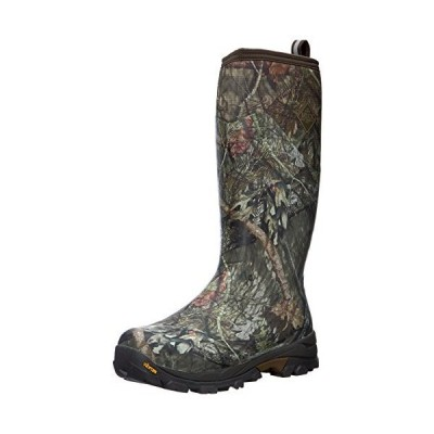 Muck Woody Arctic Ice Extreme Conditions Men's Winter Hunting Boots with Ar