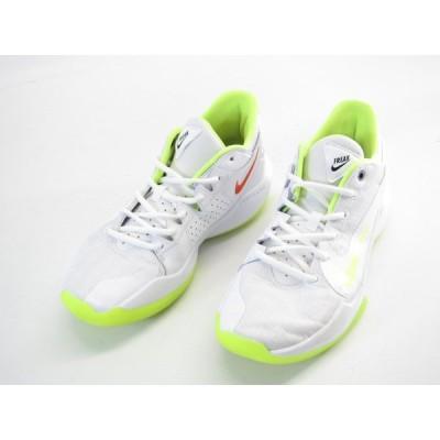 NIKE ナイキ BY YOU ZOOM FREAK2 CW0619-991 27.0cm スニーカー 靴 #UT6834