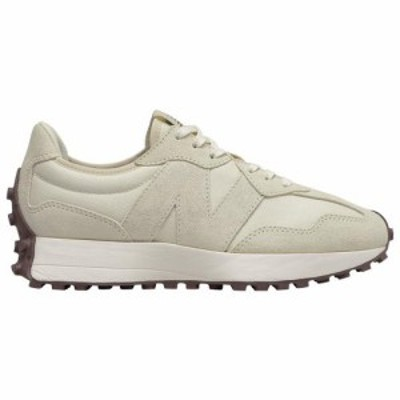 (取寄)ニューバランス レディース シューズ 327 New Balance Women's Shoes 327 Angora Sea Salt