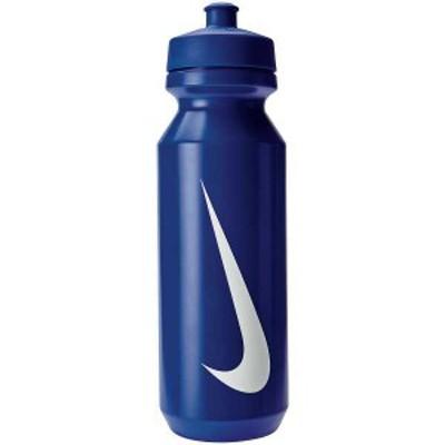 ナイキ NIKE ビッグマウス ボトル 2.0 32oz [容量:976ml] [カラー:ゲームロイヤル] #HY6003-408 スポーツ・アウトドア