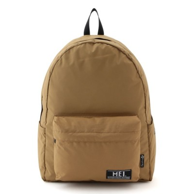 ROPE' PICNIC / 【MEI】メイ SUSTAINABLE ONE POCKET BACK PACK WOMEN バッグ > バックパック/リュック
