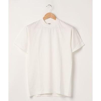 tシャツ Tシャツ 6.5オンス ガーメントダイ クルーネックTシャツ S