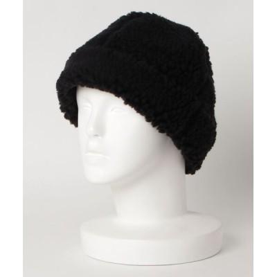 ZOZOUSED / 【DECHO】帽子 WOMEN 帽子 > ハット