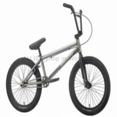 """BMX 2019日曜日完全な偵察兵20.75マット生BMX自転車20.75 """"自転車S& M  2019 SUNDAY C"""