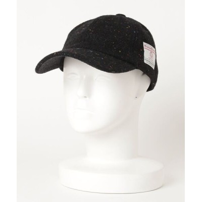 ZOZOUSED / キャップ【BASECONTROLコラボ】 MEN 帽子 > キャップ