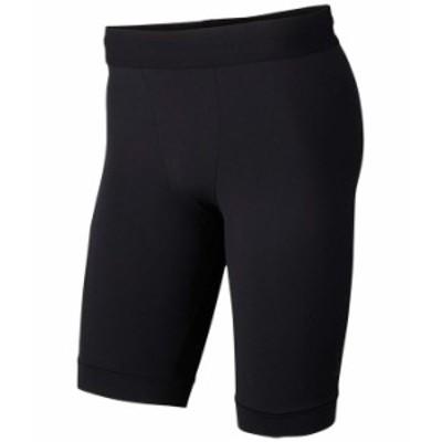 ナイキ メンズ ハーフパンツ・ショーツ ボトムス Dry Shorts Yoga Iron Grey/Black