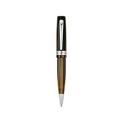 Monteverde Giant Sequoia Ballpoint Pen Brown (MV32265) 好評販売中