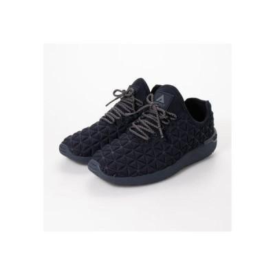 アスファルト ASFVLT sp-socks-bu-ni-gy (BLUE NIGHT GREY)