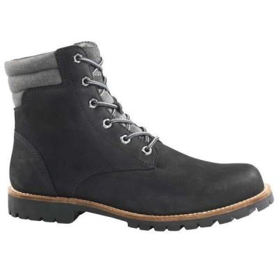コディアック メンズ ブーツ・レインブーツ シューズ Magog Lace Up Boots